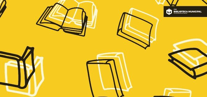 """""""Para que servem os livros…"""""""