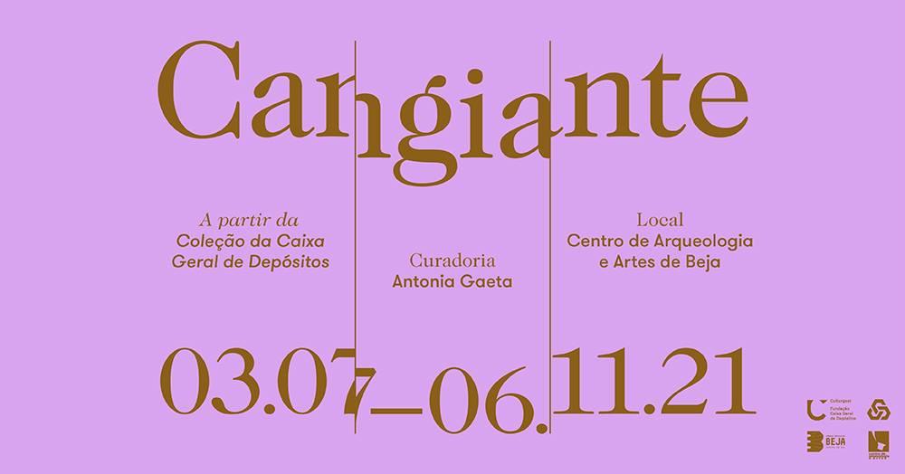 Cangiante