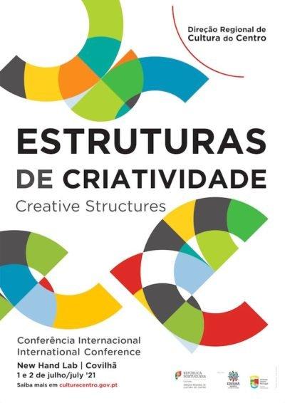 Estruturas de Criatividade