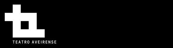 Festival Termómetro