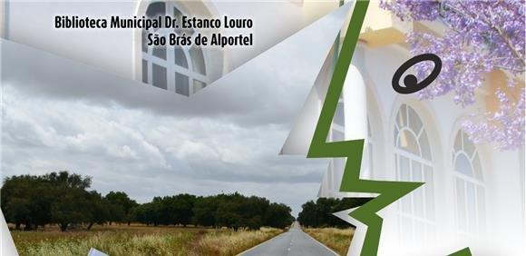 Apresentação do Livro 'Portugal de Norte a Sul pela E.N.2 uma viagem fotográfica'