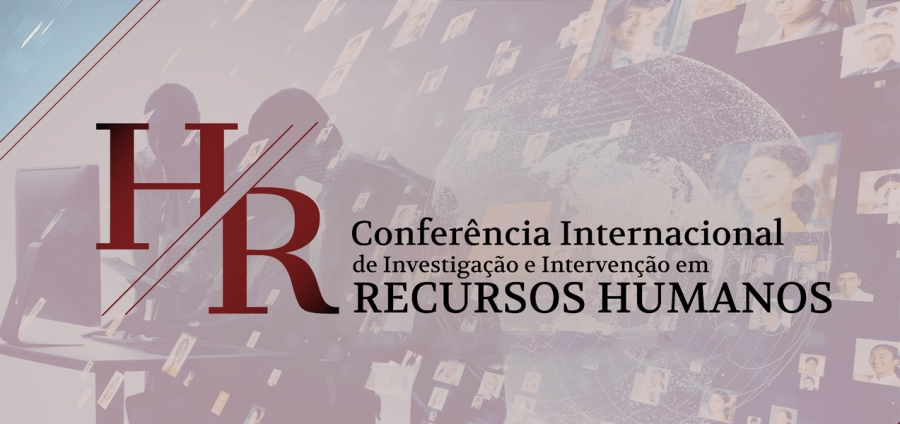 ISCSP recebe X Conferência Internacional...