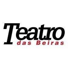 IV FESTIVAL DE TEATRO DE ...