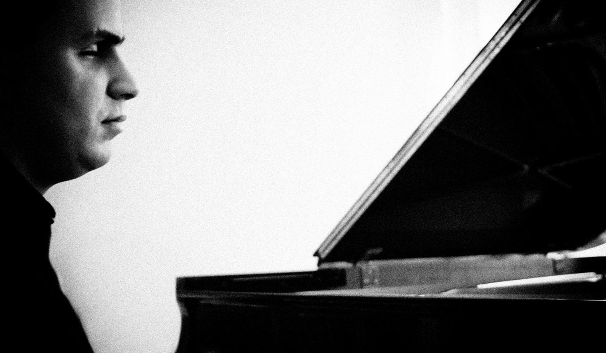 Viagem musical pelo imaginário de Goya | Jorge Gonçalves