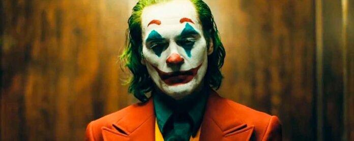 Cine de verano en la RUCAB – Joker