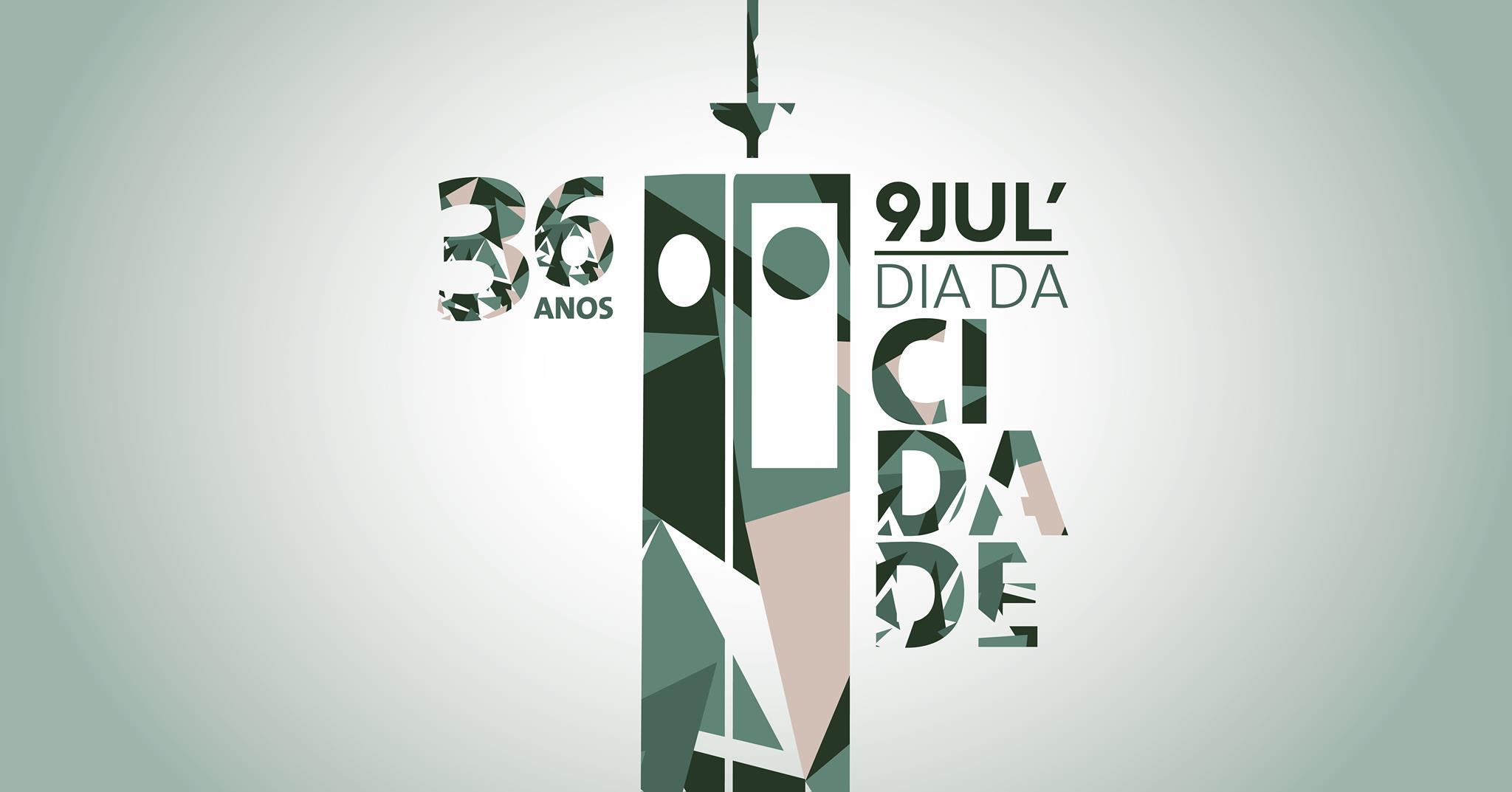 Dia da Cidade