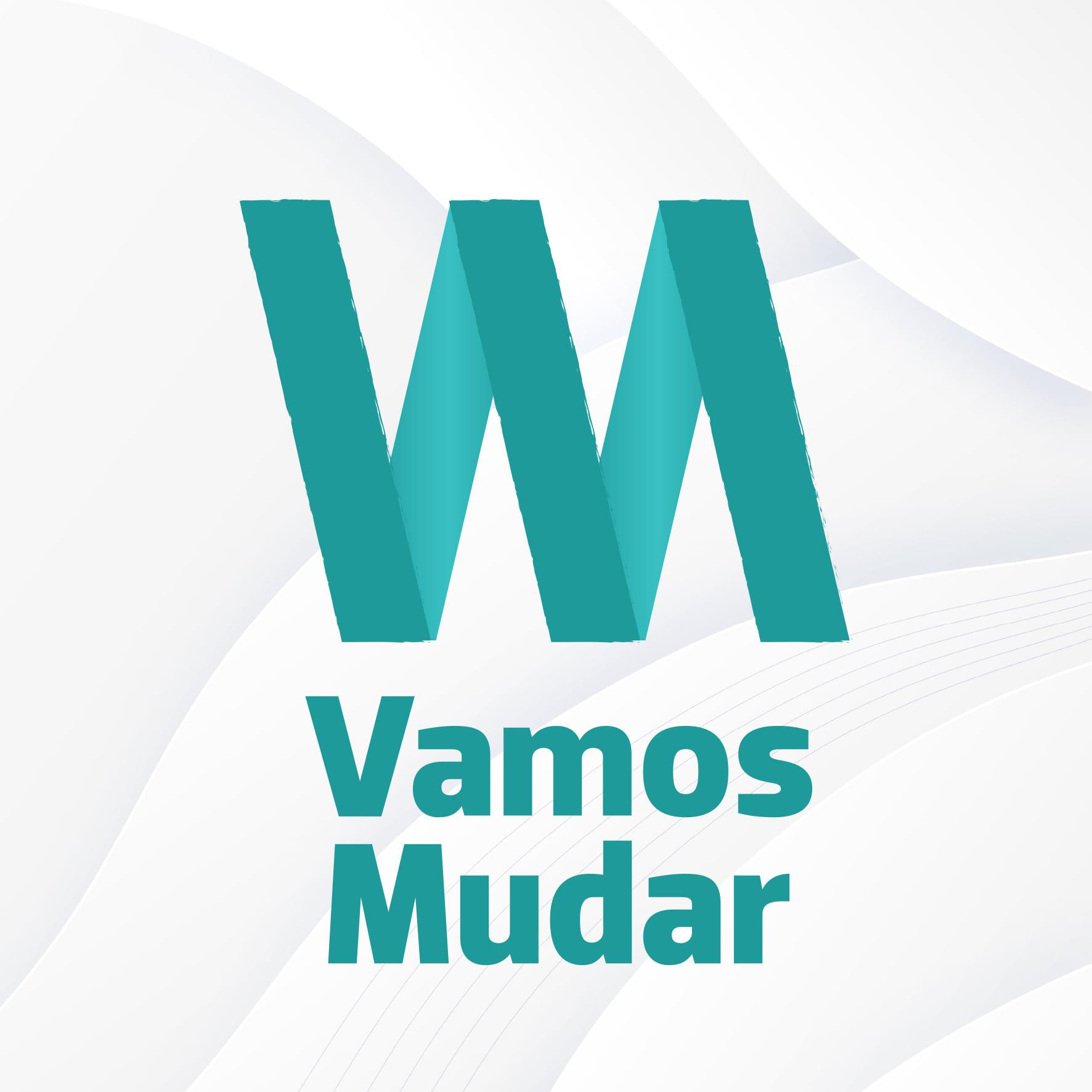 Apresentação pública da lista á União de freguesias de Santo Onofre e Serra do Bouro - Vamos Mudar