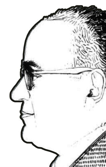 """Evocação """"Mário Sacramento: 100 anos do Nascimento"""""""