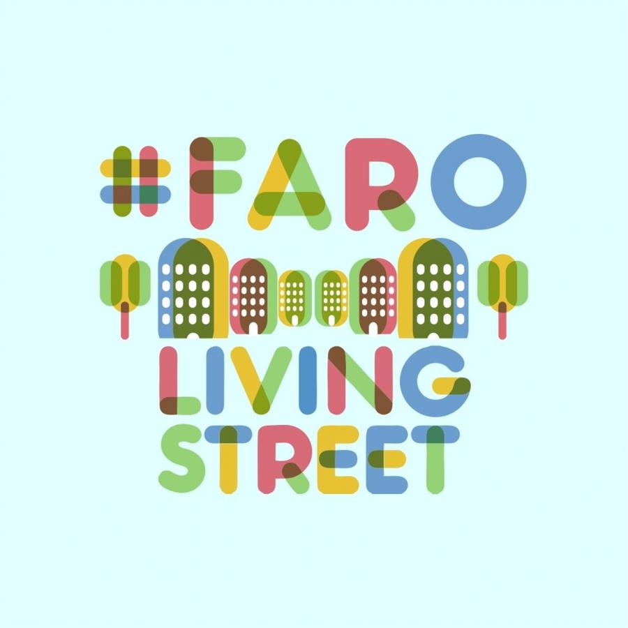 Faro Living Street