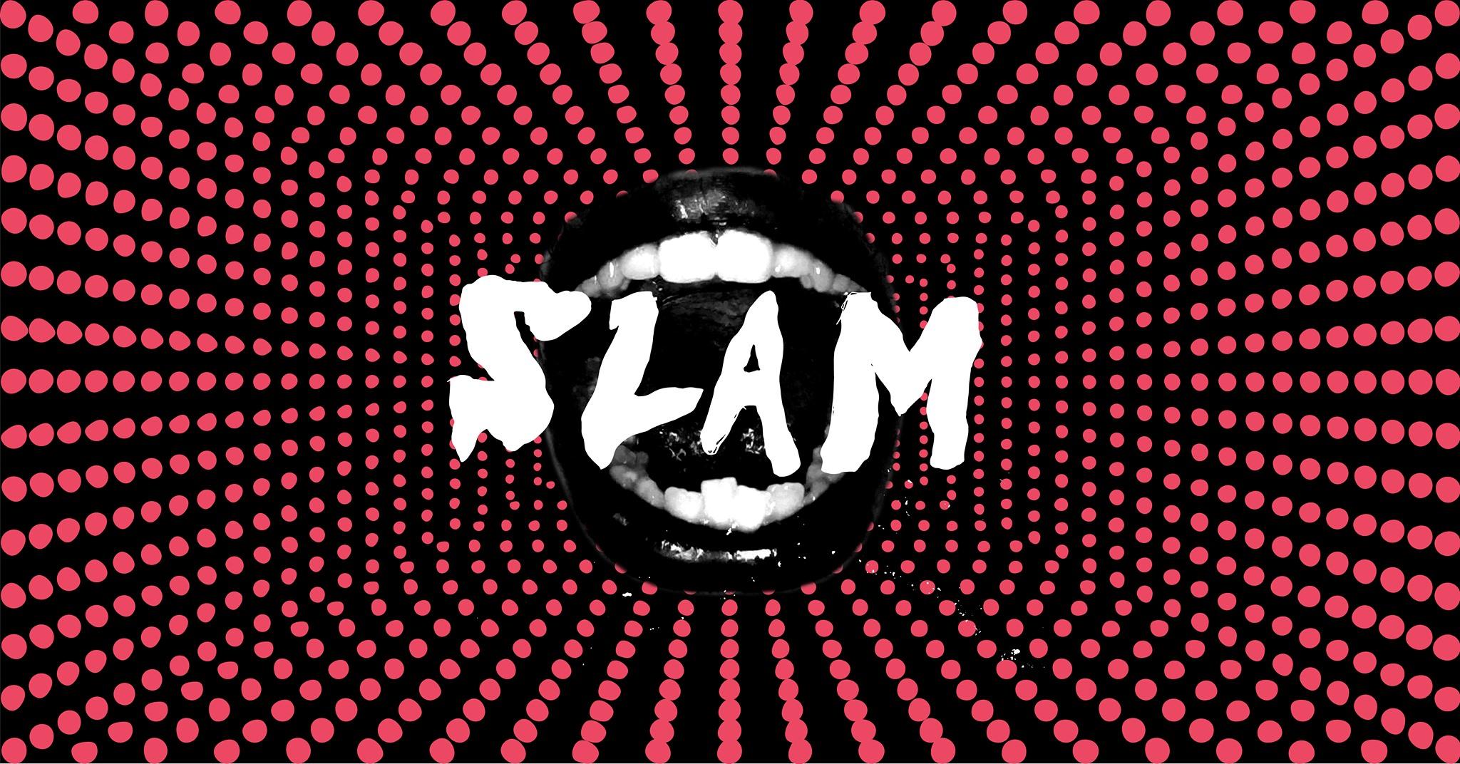 2ª sessão Poetry Slam Aveiro 2021