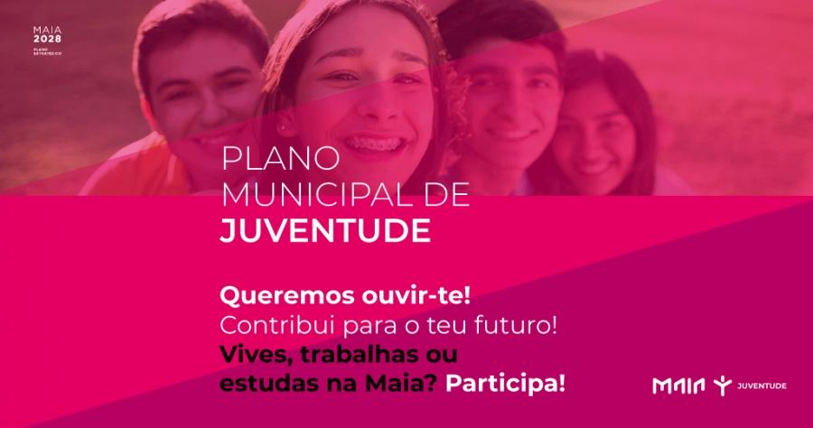 Seminário Final - Revisão entre Pares do Plano Municipal de ...
