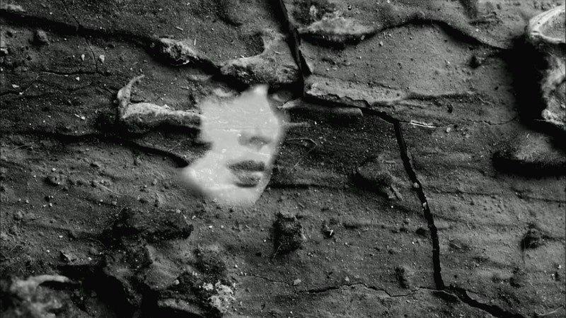 No Fio da Navalha: 1929