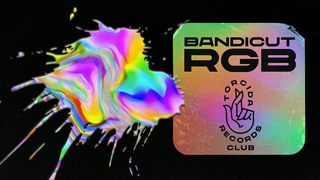 Pré-Lançamento: RGB
