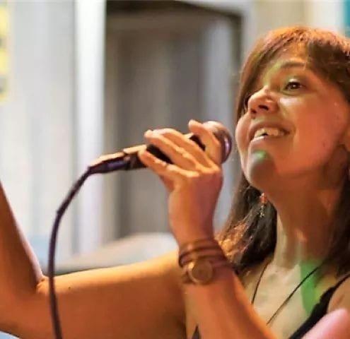Guadiana Jazz