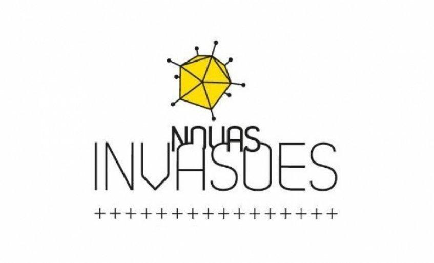 Inscrições para figuração em espetáculo do Novas Invasões