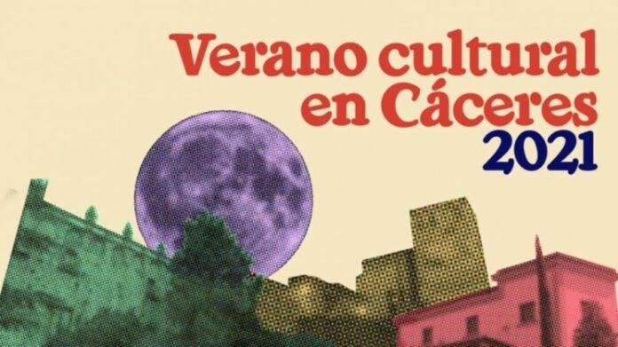 Concierto de Rodrigo Cuevas
