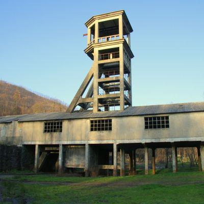 Aldear - Encontro comunitário - Folgoso, Castelo de Paiva