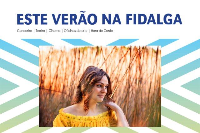 Diana Soares