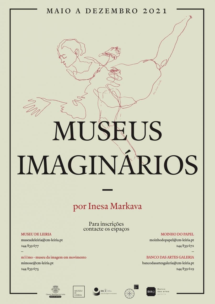 /municipio/gabinete-de-comunicacao/espetaculos-e-eventos/evento-7/museus-imaginarios-por-inesa-markava