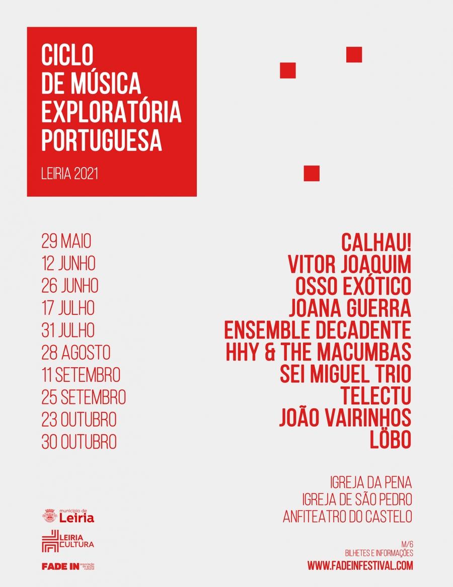 /municipio/gabinete-de-comunicacao/espetaculos-e-eventos/evento-7/ciclo-de-musica-exploratoria-portuguesa