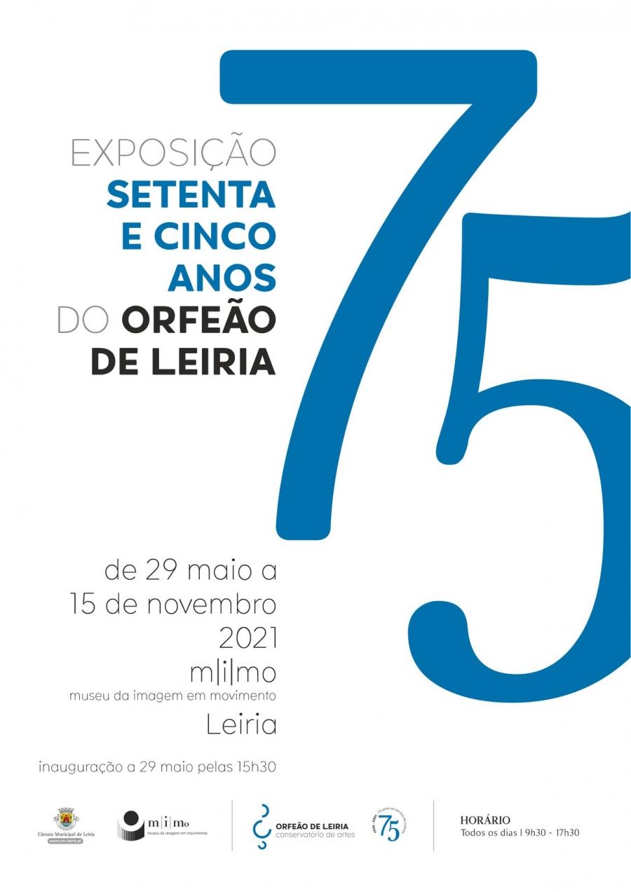 /municipio/gabinete-de-comunicacao/espetaculos-e-eventos/evento-7/75-anos-do-orfeao-de-leiria-exposicao