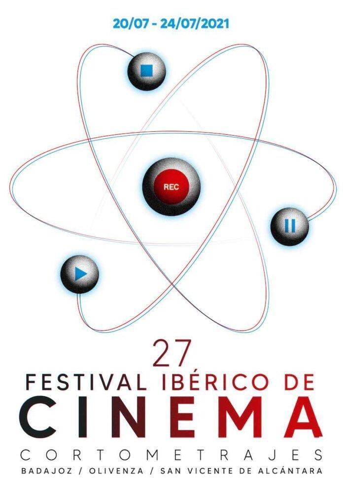 27 Festival Ibérico de Cine – Certamen de cortos extremeños