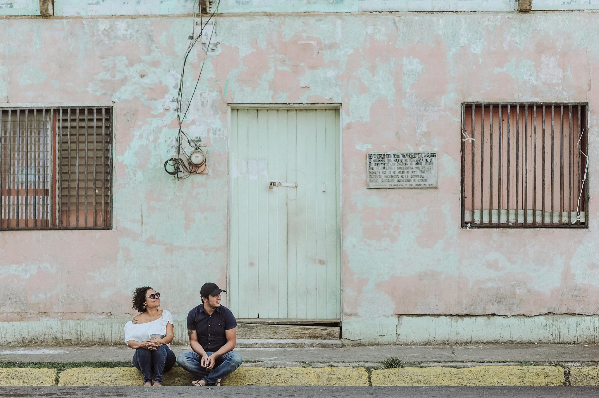 Cantos de provincia con el dúo Nelly Juárez y Arend Vargas. Espectáculo virtual Transmisión Facebook