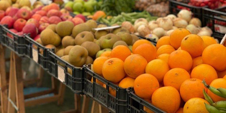 Experiências Gastronómicas - Venha ao Mercado da Vila e cozinhe connosco