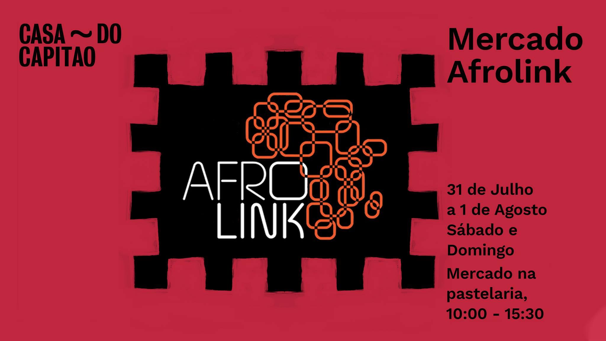 Mercado Afrolink