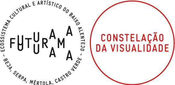 Futurama - Constelação da Visualidade
