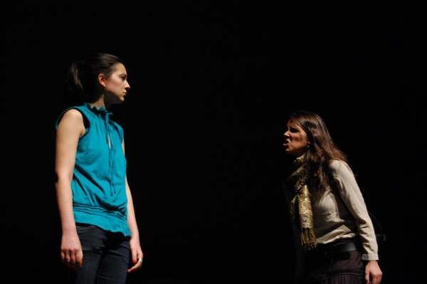 Teatro à Mesa   Seriatro: Uma Série em Teatro