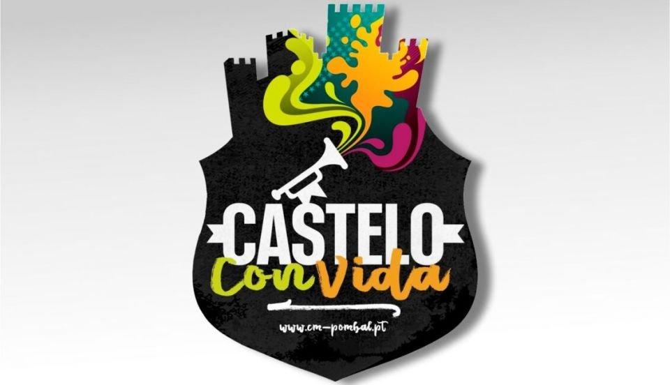 Castelo ConVida – Rota dos Castelos