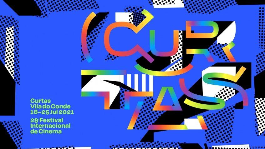 Best of Curtas Vila do Conde