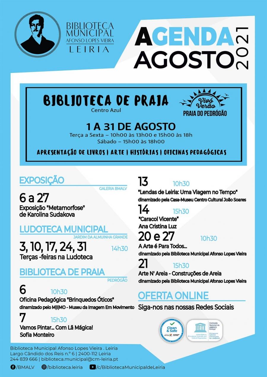 /municipio/gabinete-de-comunicacao/espetaculos-e-eventos/evento-7/agenda-biblioteca-municipal-afonso-lopes-vieira-32