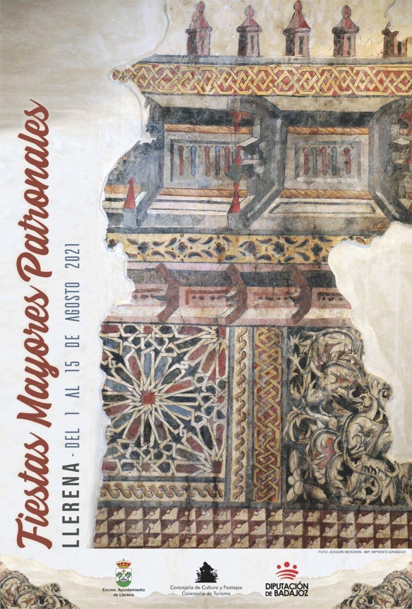 II Certamen de Pintura Juan de Zurbarán