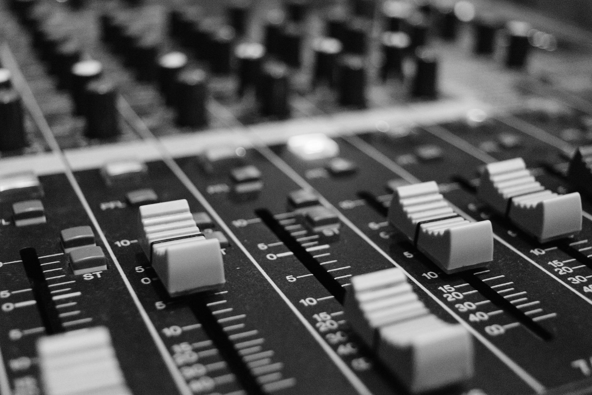 R+r+r=rádio (Workshop)