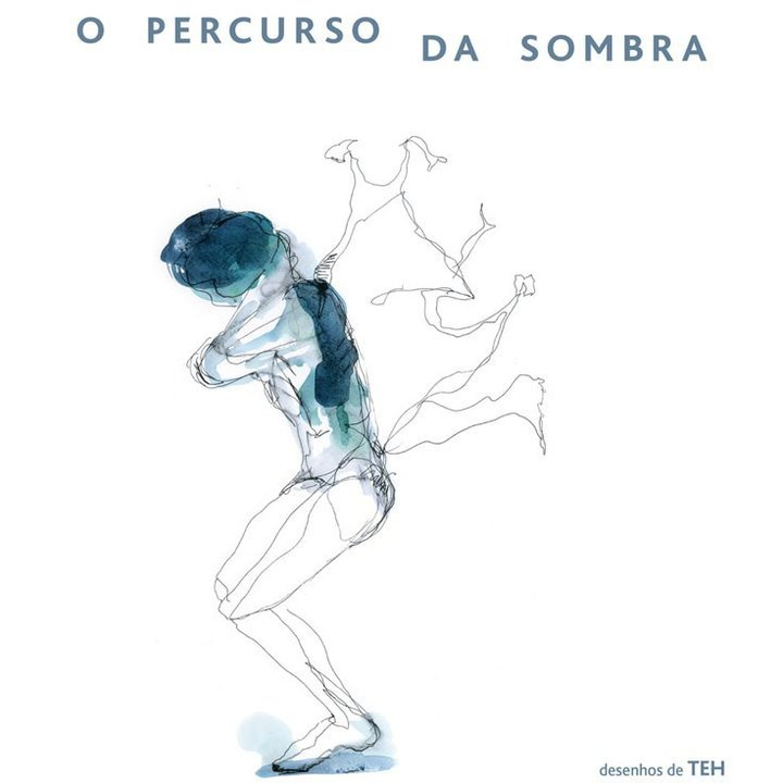 "J.J. Silva Garcia apresenta ""O ..."