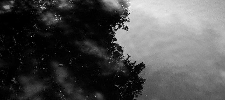 'the mists of time', criação audiovisual de Frederico Dinis