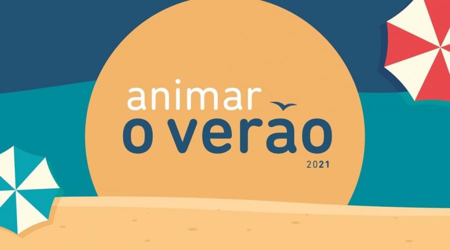 Animar o Verão – Espetáculo de rua Barões ...