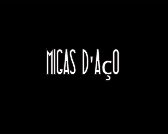 Migas d'Aço :: Festival Made in Portalegre