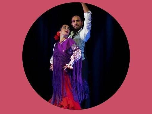 19º FESTIVAL DE FLAMENCO – SON Y TACÓN