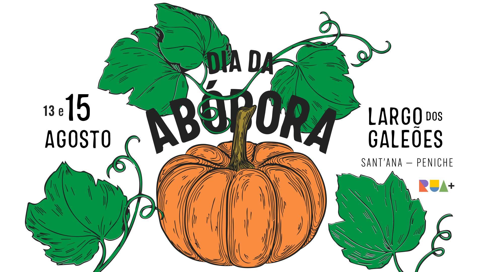 Dia da Abóbora