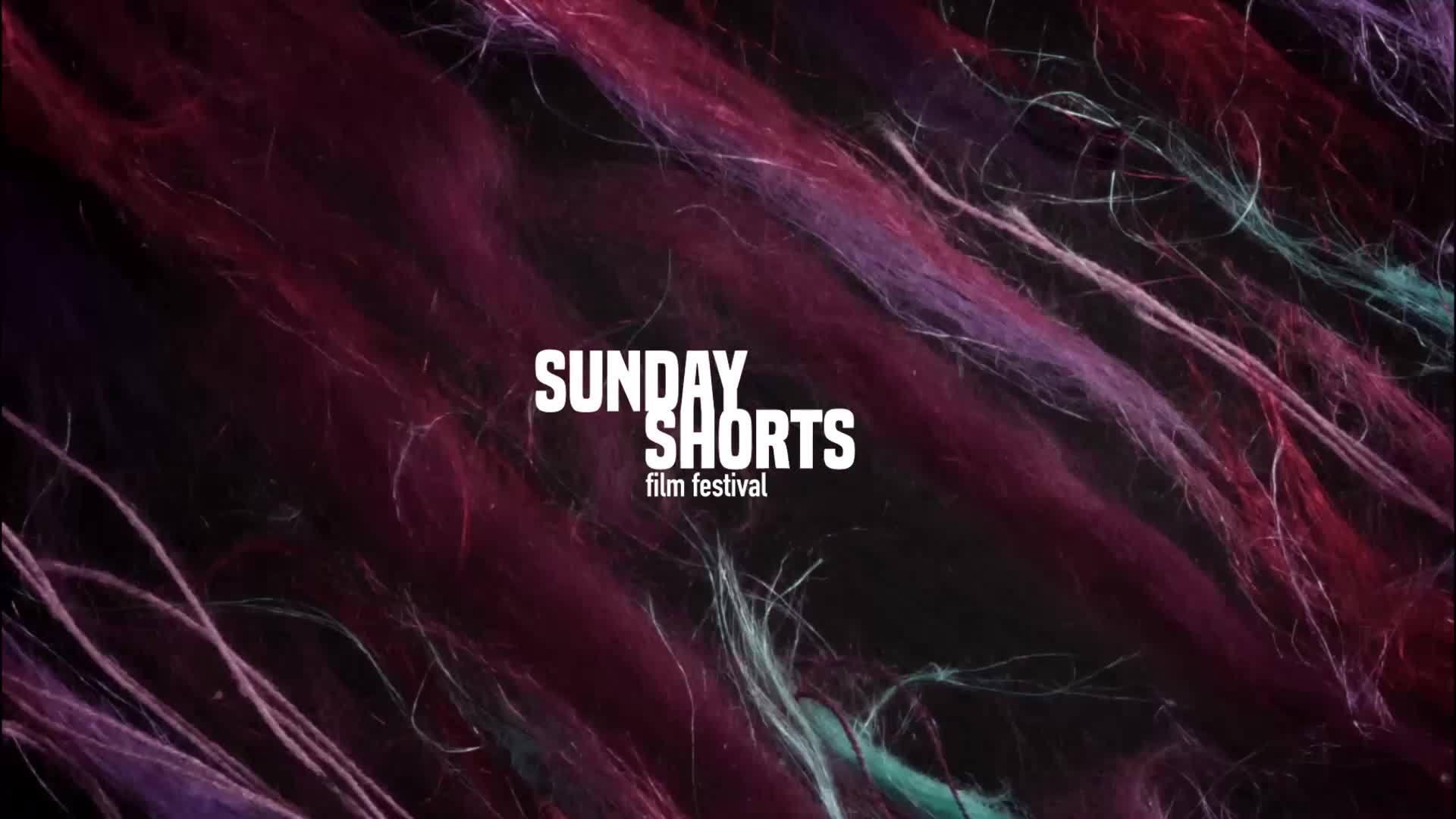 Sunday Shorts Film Festival + Jam Session