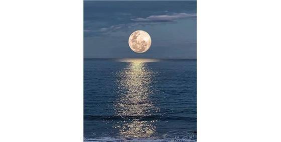 Marchas da Lua Cheia
