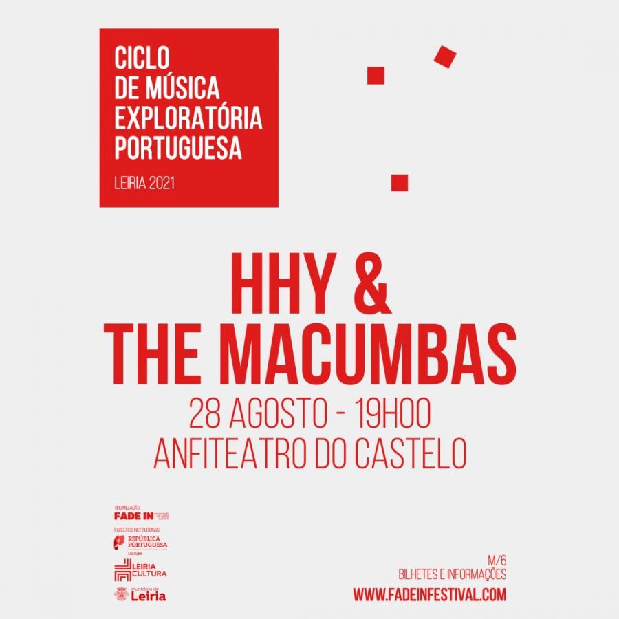 /municipio/gabinete-de-comunicacao/espetaculos-e-eventos/evento-54/hhy-the-macumbas