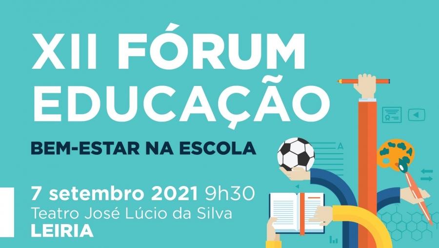 /municipio/gabinete-de-comunicacao/espetaculos-e-eventos/evento-54/xii-forum-da-educacao