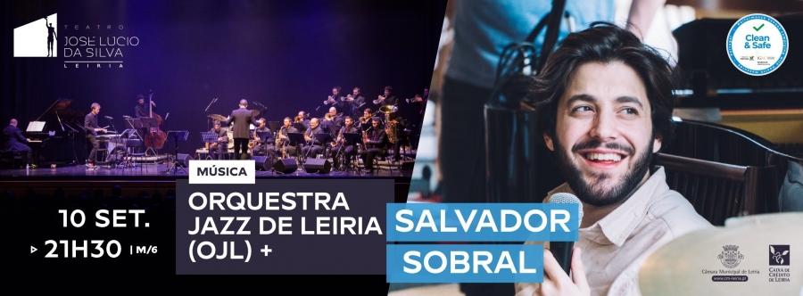 /municipio/gabinete-de-comunicacao/espetaculos-e-eventos/evento-54/orquestra-jazz-de-leiria