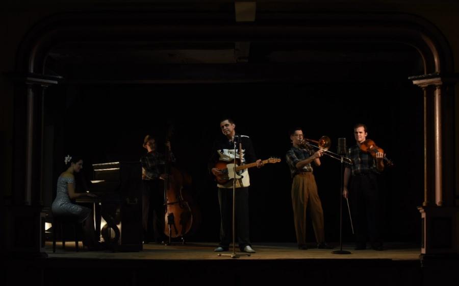 Maia Blues Fest 2021 - Portuguese Pedro