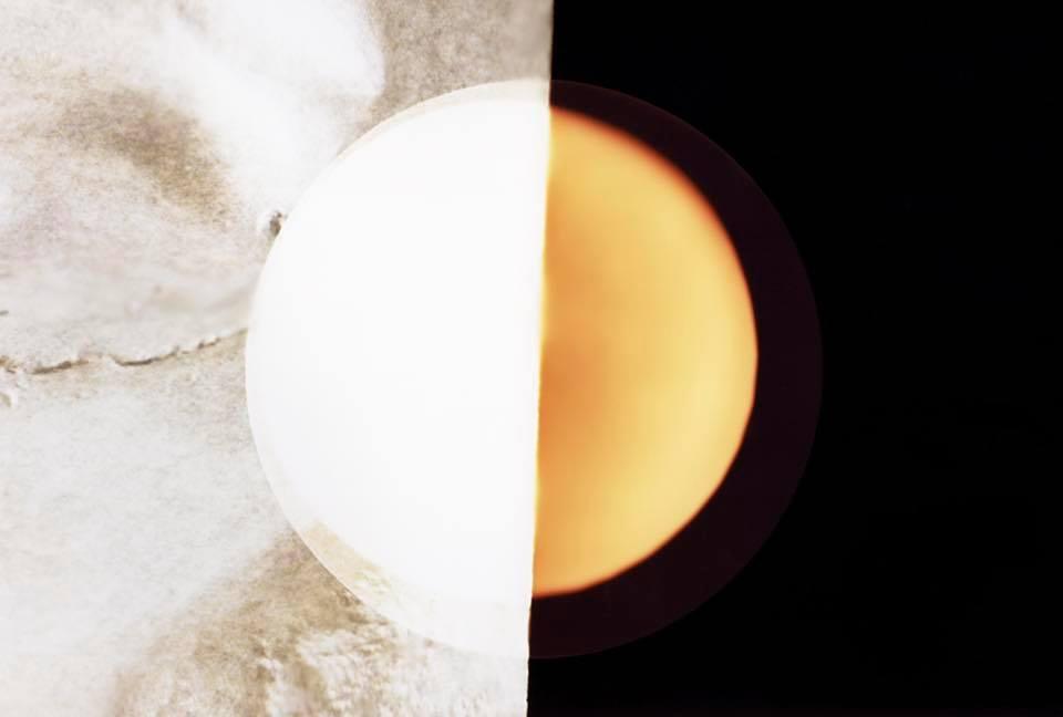 Opening: Circular Visions | Clara Imbert