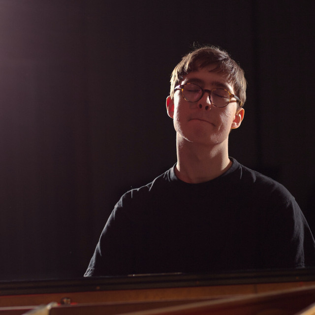 Max Agnas Trio